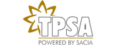 GPA-electrical-TPSA-MEMBER