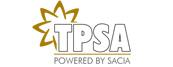 GPA-electrical-TPSA-MEMBER