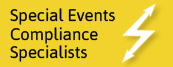 GPA-electrical-special-events-compliance-specialists