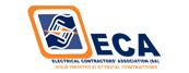 New-ECA-logo-2016