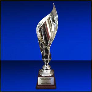 GPA-sidebar-trophy-image